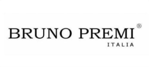 'BRUNO PREMI'のブランドロゴ
