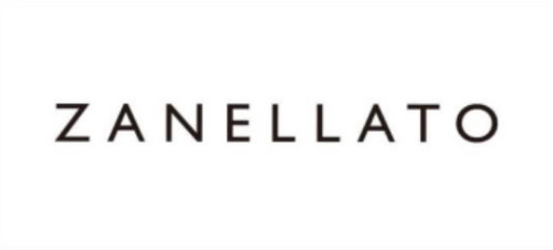 'ZANELLATO'のブランドロゴ